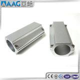 Palmadas del aluminio del marco del panel solar