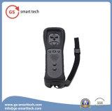 Telecontrole universal para o controlador do telecontrole de Wii