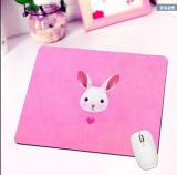 Mousepad de encargo respetuoso del medio ambiente / co Alfombrilla De Raton