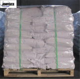 Fabrik-Preis des Ammonium-Polyphosphat-(APP)! !
