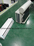 Zonne Macht 100% Airconditioner (tkf-35GW/DC)
