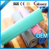 Maillot Eco Yoga de haute qualité, tapis de yoga en PVC