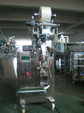 Machines d'emballage de café de poche de sachet de bâton