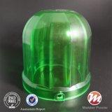 Nach Maß Lampenschirm-Plastikeinspritzung-Qualität