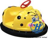 Автомобиль добро пожаловать парка атракционов миниый Bumper для детей (ZJ-BCC01)