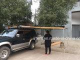 سيّارة سقف خيمة ظلة شاحنة خارجيّة قابل للانهيار مسيكة نوع خيش شاطئ [سد كر] ظلة