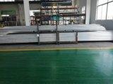 製造所の終わり1100年、2A12 2024年、5052、5083、6061、6063、6082、6351、7075