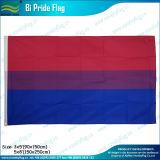 Флаг Бельгии знамени Бельгии западный Фландрии бельгийского знамени полиэфира (J-NF05F09014)