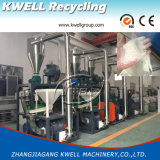 PlastikPulverizer/PlastikpulverisierenMachine/PVC pp. PET Pulverizer