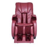 Chaise d'équipement de massage d'accoudoir unique (RT6161)