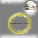 ソファーの鋼線