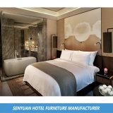 Mobília moderna feita sob encomenda do quarto do hotel da casa de campo da classe elevada (SY-BS26)