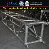 Fascio di alluminio della fase per gli eventi di illuminazione della fase nel servizio dell'India
