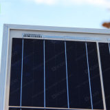 Fournisseurs 250W-275W de panneau solaire du principal 10 de Moge Chine