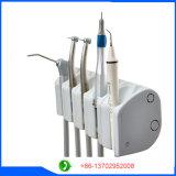 Standardzahnarzt-Stuhl-zahnmedizinische Maschine
