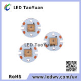 Duv LED, 275nm 280nm UVC LED 10-16MW