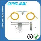 De Veranderlijke Optische Demper van de collimator (VOA) voor de Optische Passieve Test van de Component