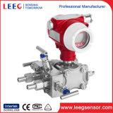 moltiplicatore di pressione differenziale di 4… 20 mA per il video del filtro