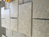 最もよい品質の花こう岩の建築材料の壁のタイル