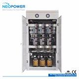 экран 100kVA LCD 3 регулятор автоматического напряжения тока участка 380V для центра сервера