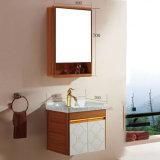 Vanità europea della stanza da bagno di Alumimun dell'oggetto d'antiquariato di stile