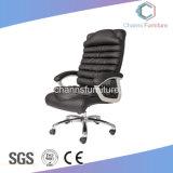 プロジェクト設計のオフィス用家具の足台の椅子