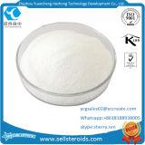 Polvere Deca-Durabolin di Decanoate del Nandrolone della fabbrica della Cina per i Bodybuilders