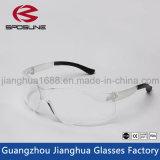 Anteojos de encargo de la cebolla de los anteojos de la soldadura oxiacetilénica de la lente del claro de la visión de las gafas de seguridad del alto diseñador de la definición de la venta al por mayor de la fábrica de China HD