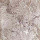 ハイエンドエーゲ海の灰色の大理石のタイルRomanio