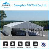 Алюминиевый шатер 20X30 свадебного банкета шатёр для сбывания