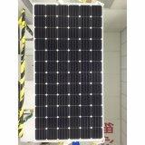 Кристалл высокой эффективности Mono панель солнечных батарей 280W Корея 280 ватт