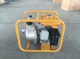 Robin 유형 가솔린 수도 펌프 Pth307