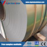 3004/3003 Band van het Aluminium voor Lamp GLB (lampbasis)