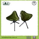 يخيّم مجموعة [كمبو] مع كرسي تثبيت [سليب بغ]