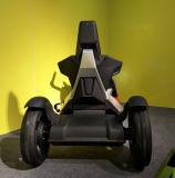 Carro elétrico das crianças da motocicleta dos miúdos