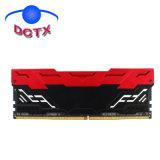 8GB DDR4 de RAM van het 2400MHzSpel DDR4