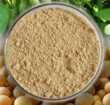 Ingrediente farmacéutico del CAS No. 8002-43-5 de la fosfatidilcolina (lecitina)