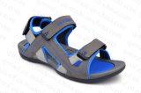 2016 sandali degli uomini dei pattini dell'unità di elaborazione di estate (RF16273)