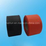 Coussinet rétrécissable thermique Double-Wall de qualité pour la pièce de branchement de fil