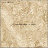 Volle Karosserien-Marmor-Fußboden-Luxuxfliese