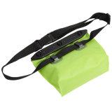 Big Capacity Water Ressistant Sport Running Bag Waist Pack