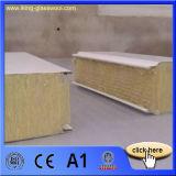 屋根のための高品質の合成のボード