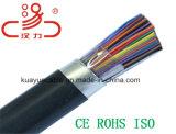 Utpcat3 cables de conexión por cable / Comunicación
