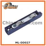 Rouleau de guichet de bonne qualité avec la roue de roulement à aiguille et le chargement élevé (ML-DD027)