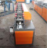 機械を形作る最もよい価格の鉄の鋼鉄圧延シャッタードアロール