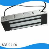 Fechamento magnético elétrico das portas impermeáveis da segurança da alta qualidade