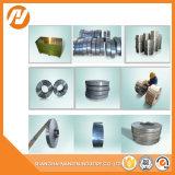 Bimetallischer Thermostat-bimetallischer Streifen der Bush-Peilung-materieller bimetallischer Bush-materieller bimetallischer Streifen-Fertigung-Tb1577
