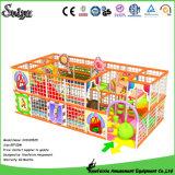 Оборудование спортивной площадки малышей крытое с дешевой ценой по прейскуранту завода-изготовителя