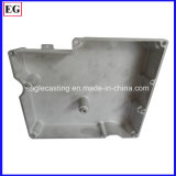 Das elektronische Aluminium Kasten-Gehäuse Druckguß für Autoteile