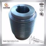 ISO 9001 Fournisseur Usinage CNC Service d'usinage industriel en acier inoxydable